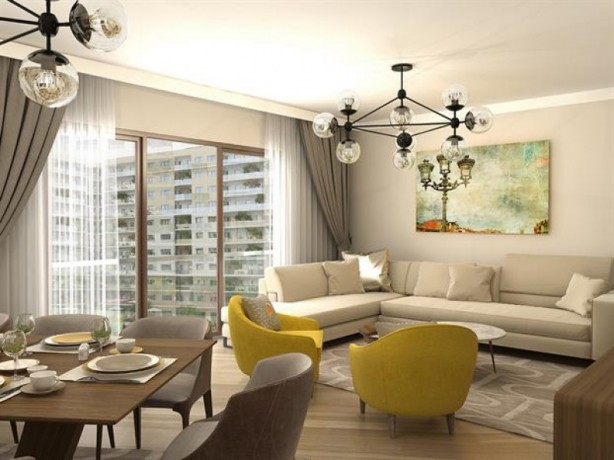 pendik-aydos-apartments-starting-from-499000-tl-istanbul-project-big-0