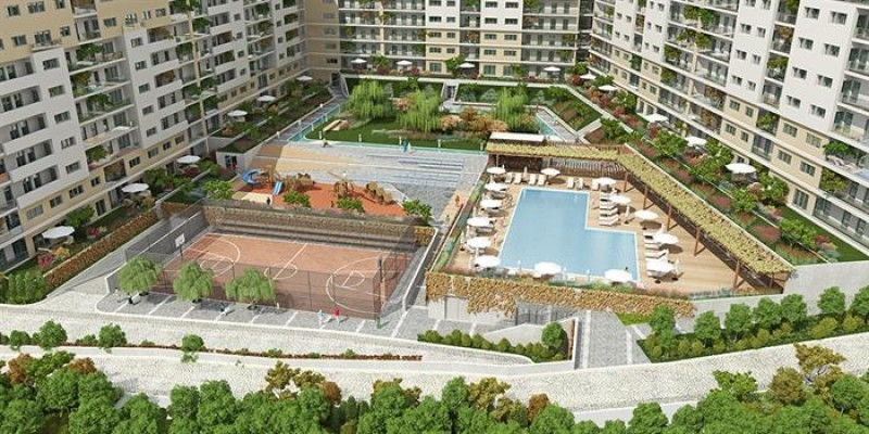pendik-aydos-apartments-starting-from-499000-tl-istanbul-project-big-12