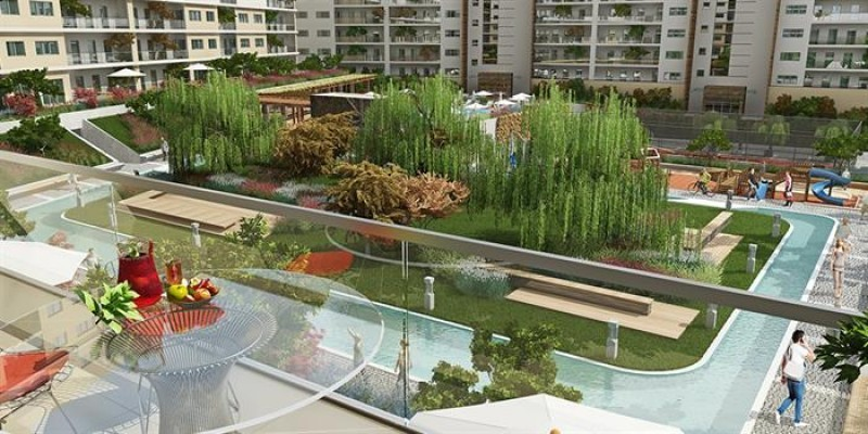 pendik-aydos-apartments-starting-from-499000-tl-istanbul-project-big-11