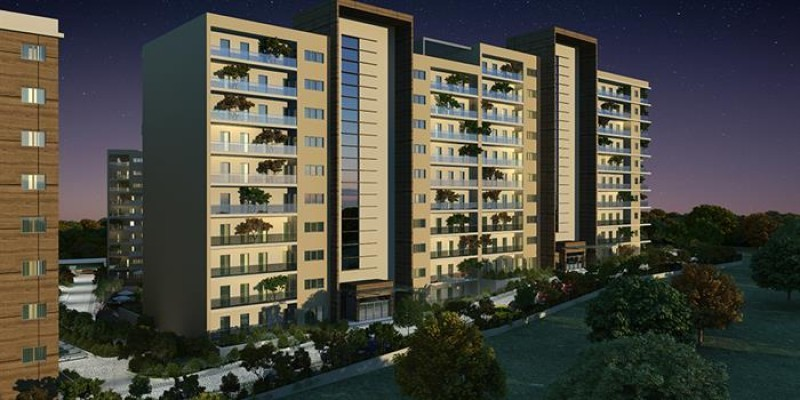 pendik-aydos-apartments-starting-from-499000-tl-istanbul-project-big-5