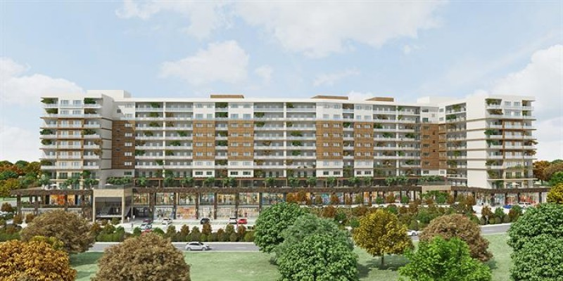 pendik-aydos-apartments-starting-from-499000-tl-istanbul-project-big-13