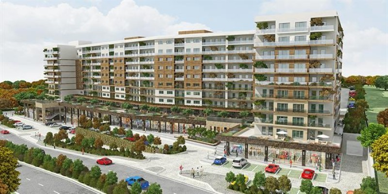 pendik-aydos-apartments-starting-from-499000-tl-istanbul-project-big-14