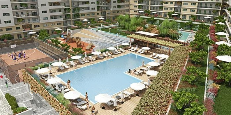 pendik-aydos-apartments-starting-from-499000-tl-istanbul-project-big-9