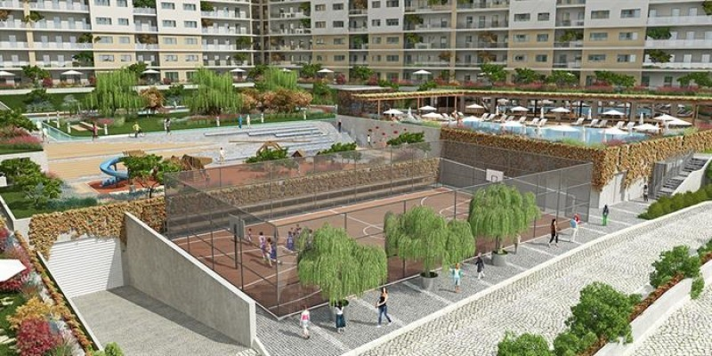 pendik-aydos-apartments-starting-from-499000-tl-istanbul-project-big-10