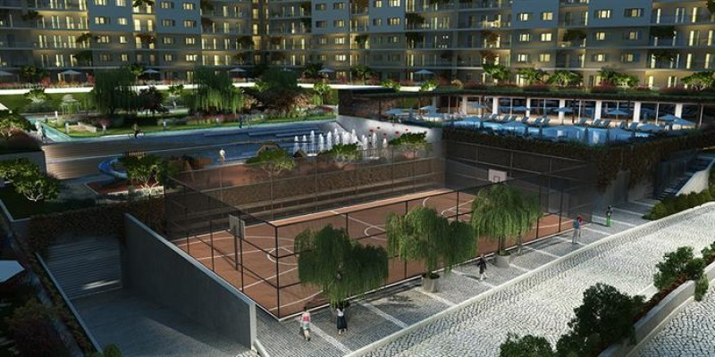 pendik-aydos-apartments-starting-from-499000-tl-istanbul-project-big-4