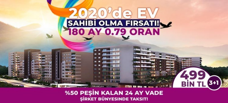 pendik-aydos-apartments-starting-from-499000-tl-istanbul-project-big-1