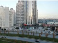 350m2-office-space-in-a-prestigious-plaza-on-e5-highway-beylikduzu-small-11