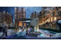 umraniye-finance-city-completed-with-2020-buying-advantages-istanbul-small-8