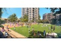 umraniye-finance-city-completed-with-2020-buying-advantages-istanbul-small-10