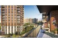 umraniye-finance-city-completed-with-2020-buying-advantages-istanbul-small-9