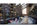 umraniye-finance-city-completed-with-2020-buying-advantages-istanbul-small-5
