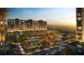 umraniye-finance-city-completed-with-2020-buying-advantages-istanbul-small-12