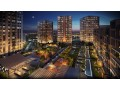 umraniye-finance-city-completed-with-2020-buying-advantages-istanbul-small-11