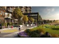 umraniye-finance-city-completed-with-2020-buying-advantages-istanbul-small-14