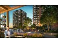 umraniye-finance-city-completed-with-2020-buying-advantages-istanbul-small-2