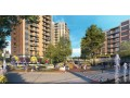 umraniye-finance-city-completed-with-2020-buying-advantages-istanbul-small-0
