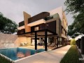 lux-special-structure-2-villas-separate-antalya-muratpasa-guzeloba-small-2