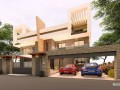lux-special-structure-2-villas-separate-antalya-muratpasa-guzeloba-small-3