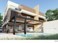 lux-special-structure-2-villas-separate-antalya-muratpasa-guzeloba-small-4