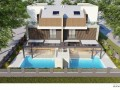 lux-special-structure-2-villas-separate-antalya-muratpasa-guzeloba-small-5