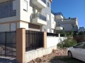 difference-from-turkey-iresidence-the-reverse-duplex-entrance-at-guzeloba-lara-small-1