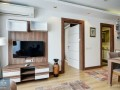5-star-quality-furnished-1-1-apartment-with-forest-view-500-m-from-lara-beaches-small-3