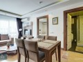 5-star-quality-furnished-1-1-apartment-with-forest-view-500-m-from-lara-beaches-small-7
