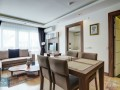 5-star-quality-furnished-1-1-apartment-with-forest-view-500-m-from-lara-beaches-small-0
