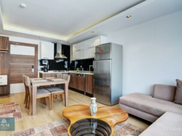 5-star-quality-furnished-1-1-apartment-with-forest-view-500-m-from-lara-beaches-big-9