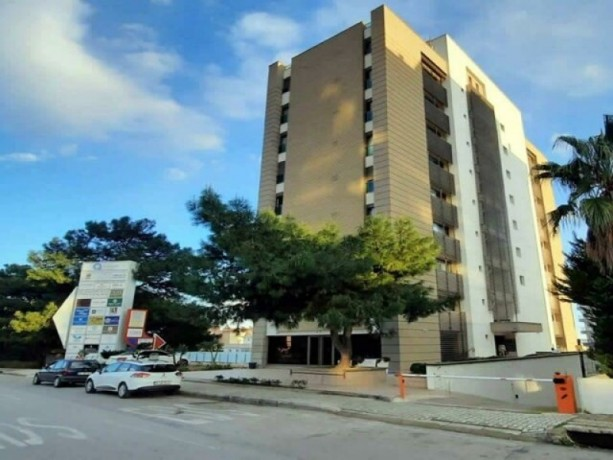 5-star-quality-furnished-1-1-apartment-with-forest-view-500-m-from-lara-beaches-big-2