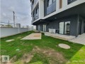 luxury-apartment-with-1-1-zero-furniture-in-new-building-in-guzeloba-small-14