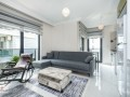 luxury-apartment-with-1-1-zero-furniture-in-new-building-in-guzeloba-small-13