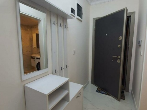 luxury-apartment-with-1-1-zero-furniture-in-new-building-in-guzeloba-big-16