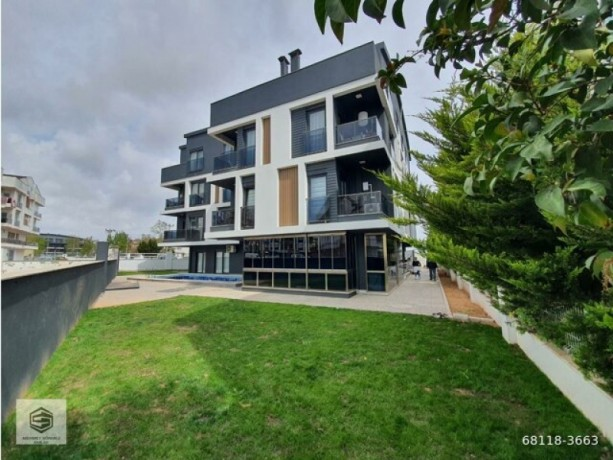 luxury-apartment-with-1-1-zero-furniture-in-new-building-in-guzeloba-big-3