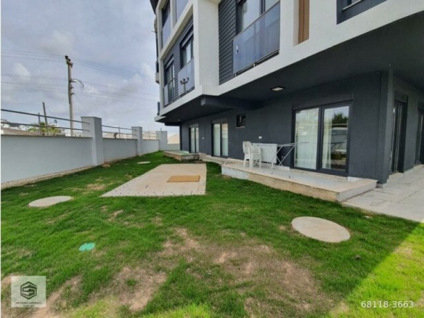 luxury-apartment-with-1-1-zero-furniture-in-new-building-in-guzeloba-big-14