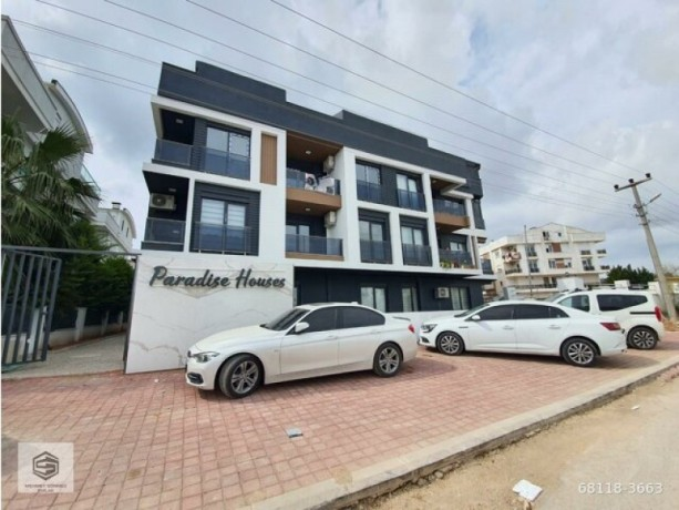 luxury-apartment-with-1-1-zero-furniture-in-new-building-in-guzeloba-big-15