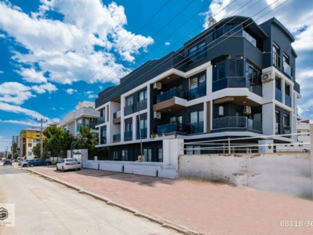 luxury-apartment-with-1-1-zero-furniture-in-new-building-in-guzeloba-big-17