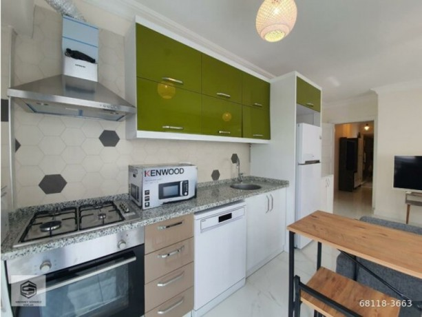 luxury-apartment-with-1-1-zero-furniture-in-new-building-in-guzeloba-big-11