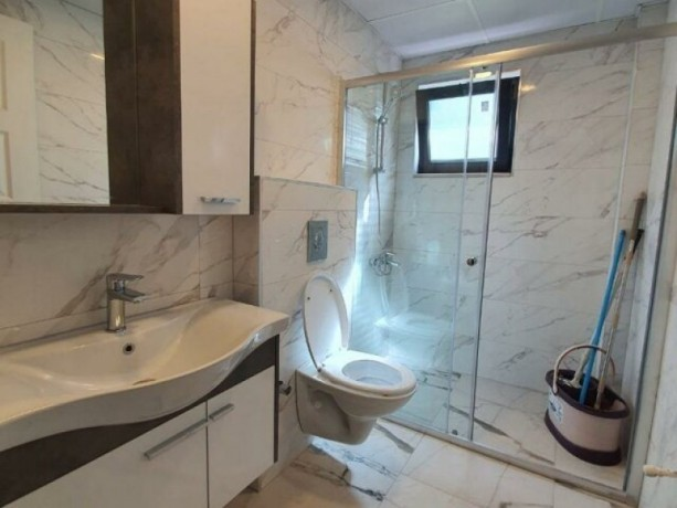 luxury-apartment-with-1-1-zero-furniture-in-new-building-in-guzeloba-big-12
