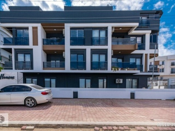 luxury-apartment-with-1-1-zero-furniture-in-new-building-in-guzeloba-big-0