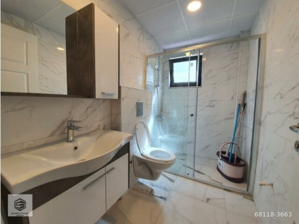 luxury-apartment-with-1-1-zero-furniture-in-new-building-in-guzeloba-big-1