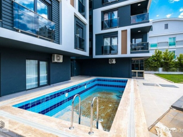 luxury-apartment-with-1-1-zero-furniture-in-new-building-in-guzeloba-big-7