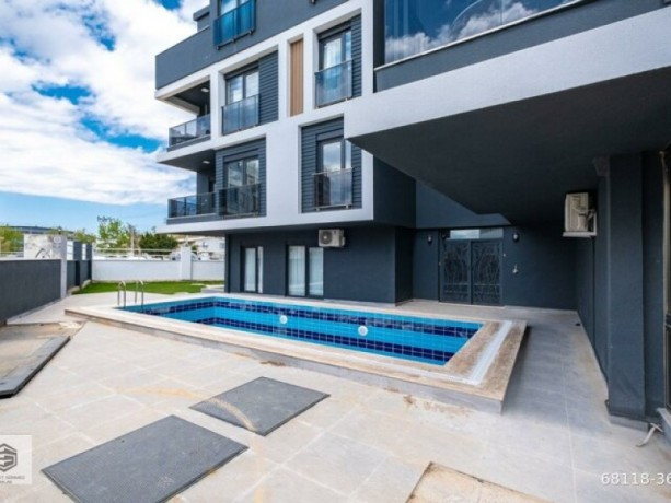 luxury-apartment-with-1-1-zero-furniture-in-new-building-in-guzeloba-big-10
