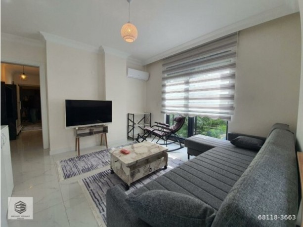 luxury-apartment-with-1-1-zero-furniture-in-new-building-in-guzeloba-big-4