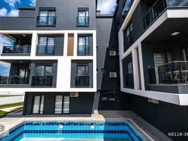 luxury-apartment-with-1-1-zero-furniture-in-new-building-in-guzeloba-big-9