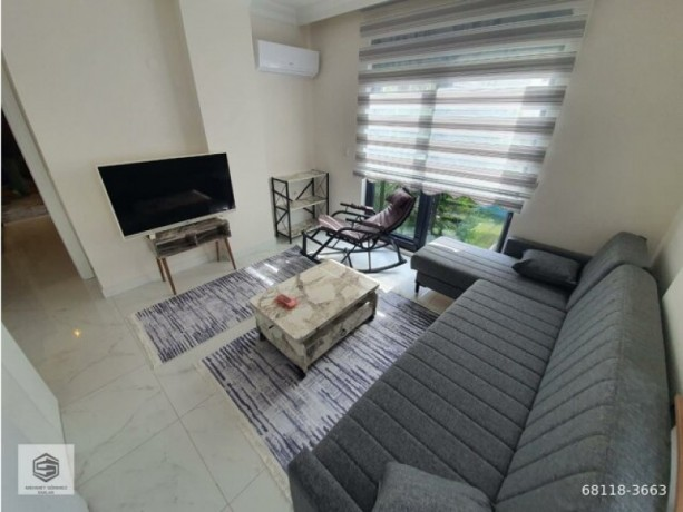 luxury-apartment-with-1-1-zero-furniture-in-new-building-in-guzeloba-big-6