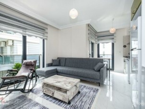 luxury-apartment-with-1-1-zero-furniture-in-new-building-in-guzeloba-big-13