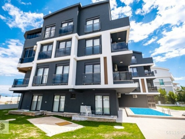 luxury-apartment-with-1-1-zero-furniture-in-new-building-in-guzeloba-big-5