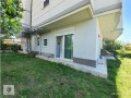 1-1-furnished-garden-floor-in-41k-residences-in-guzeloba-small-1