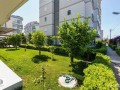 1-1-furnished-garden-floor-in-41k-residences-in-guzeloba-small-8